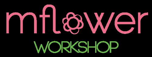 M Flower Workshop 巴塔哥尼亞千日花